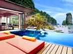 Отель Centara Grand Beach Resort & Villas Krabi 5
