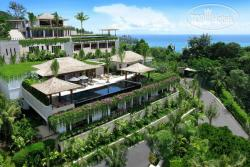 Hotel Andara Resort and Villas 5*