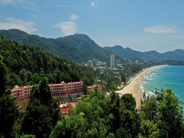 Centara_Grand_Beach_Resort_Phuket__preferred_im
